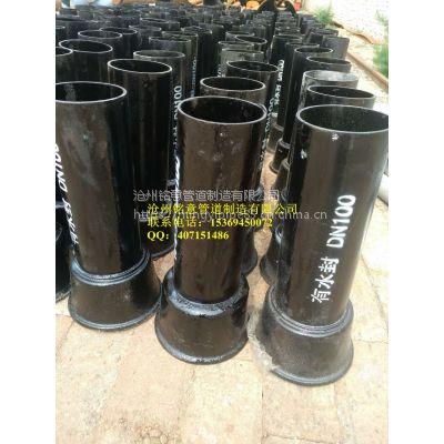 供应辽宁带水封钢制地漏厂家,铸铁地漏,04S301建筑排水漏斗