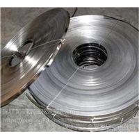 英德市工厂316不锈钢带 sus316l不锈钢带 316不锈钢卷带 宽度可分条
