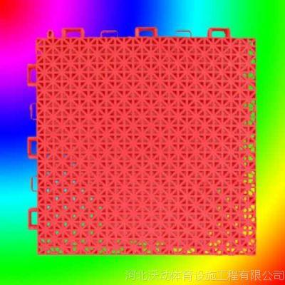 软连接悬浮式拼装地板 软连接悬浮式拼装地板报价