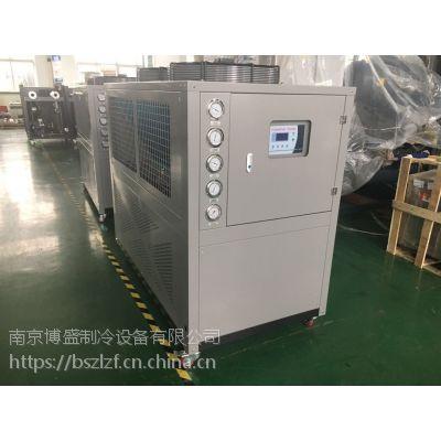 芜湖冷冻机,芜湖冷水机,芜湖冰水机