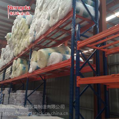 优质冷轧钢仓储货架,组装插接式Q235钢制货架,喷塑、镀锌10以上高层货架