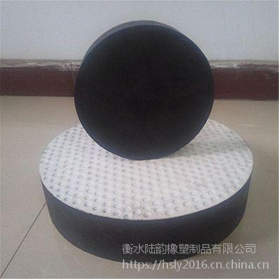抗震滑移板式橡胶支座@陆韵橡胶支座用理想去成就人生