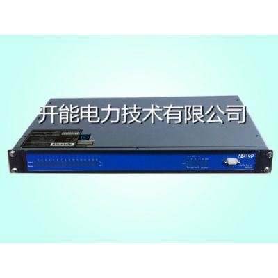 许继原厂 现货供应 通信管理机 SE5208 说明书