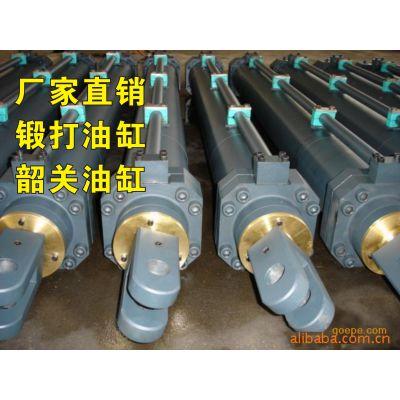 韶关重型液压缸大型液压缸非标定制力士乐标准
