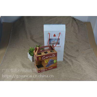 精装包装盒 礼品盒 画册专业设计印刷