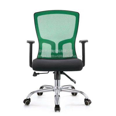 供应办公椅子生厂家-办公椅子厂家-广东顺德办公椅子厂