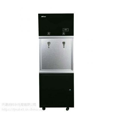 供应邯郸单位直饮机 单位饮水机 步进式加热开水器 纳科品牌(厂家认证)