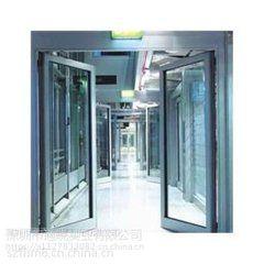 深圳沙井工厂消防门安装,沙井玻璃防火门价格家吉防火门厂家