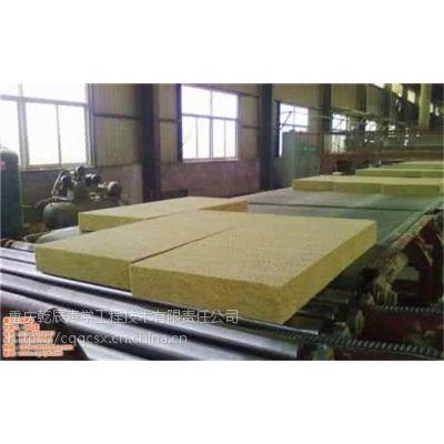 荔波岩棉板|乾辰声学|保温岩棉板密度
