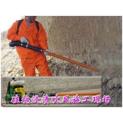 专业硅烷浸渍剂厂家
