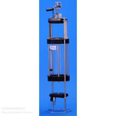 渠道科技 KC Ruttner标准水体采样器