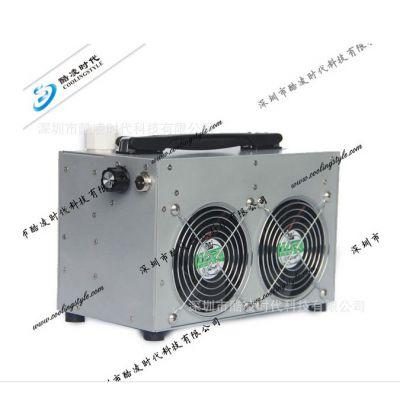 风冷式冷水机 微型 工业冷水机 便携式
