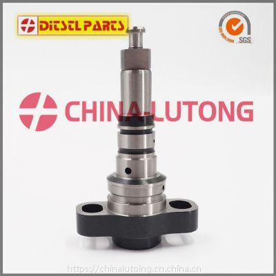 供应 中路通 柴油发动机高压泵 柱塞2 418 455 122、2455-122、plunger