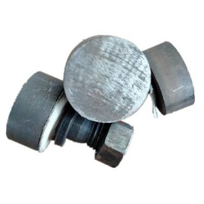 水磨石机磨块 金刚石磨块 百一低价批发