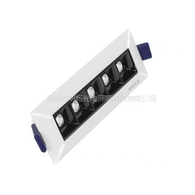 供应__珠宝照明灯具led珠宝灯安装使用方法