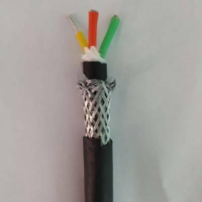 知名品牌船用电缆 厂家提供ABS船级社认证证书,红旗电缆