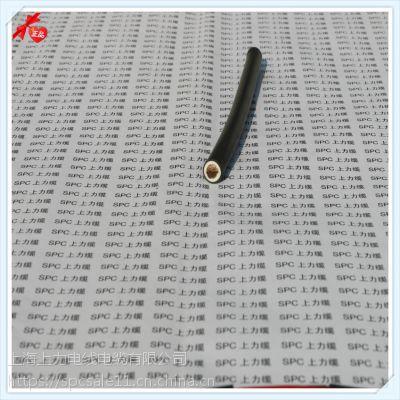 ZR-JEFR是什么电缆线 ZR-JEFR是控制柜专用柔软电缆线 耐油耐寒软电缆 国标足镀锡软线
