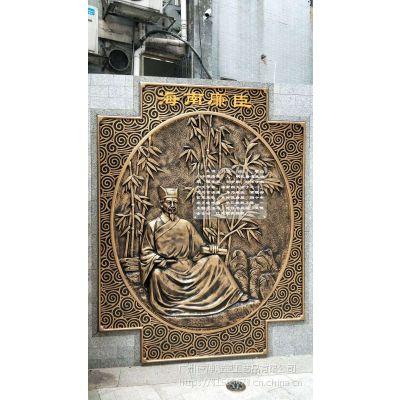 广州***有创意的玻璃钢厂家