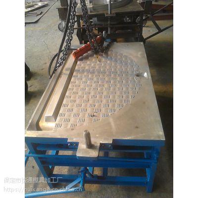 高速钢模具规格_高速钢模具价格振通实惠