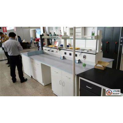 山西P2实验室建设_VOLAB