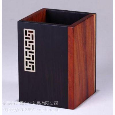 供应高端商务礼品 红木商务礼品 红木工艺品 办公商务礼品定制厂家