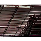 供应不锈钢桥架 铝合金桥架质优价廉
