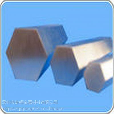 304不锈钢六角棒 316不锈钢六角棒 SUS304不锈钢六角棒