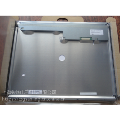 三菱15寸宽温工业液晶屏AA150XW01