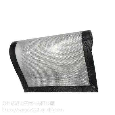 供应 DIY硅胶铂金垫 多功能不粘垫 揉面垫