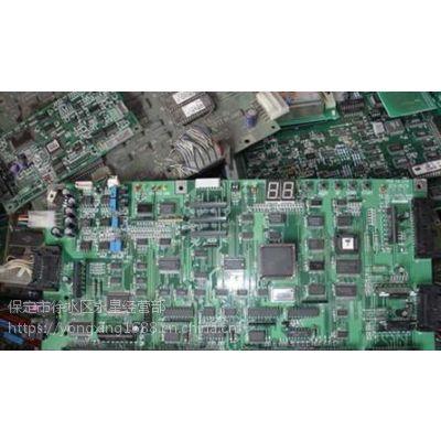 珠三角地区哪里有废电子回收