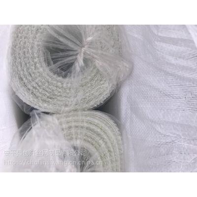 创阡玻纤网格布、80克~160克尿胶、乳胶网格布、质优价廉、资质齐全、报价