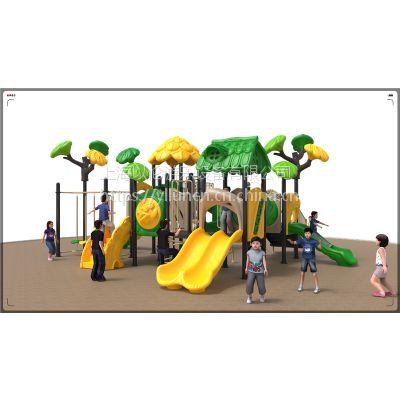 专业厂家直销***新款幼儿园配套设施,大型儿童组合滑梯,非标不锈钢滑梯,户外健身器材,体能训练等