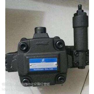 台湾北部精机NORTHMANMSPR-02P-K-0-1-D24-10正品供应