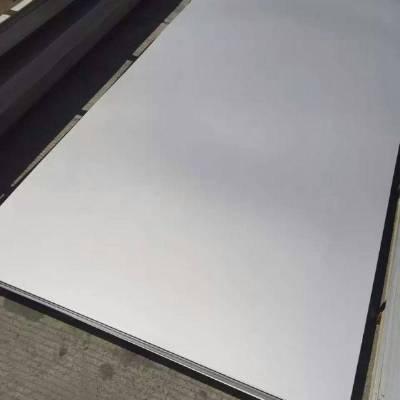 重庆不锈钢市场 重庆不锈钢厂家 重庆不锈钢现货-重庆304宝钢不锈