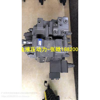 沃尔沃210/240 加藤700 现代225日本东芝原装分配阀