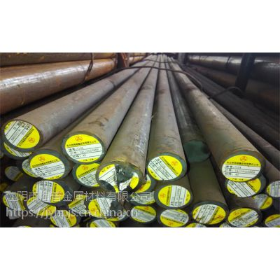 海普金属供应大冶T10a圆钢小规格材质
