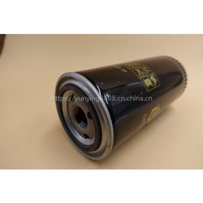 奥司嘉螺杆空压机油滤芯机油过滤器油滤油格W962 W950 W13145 机油滤清器