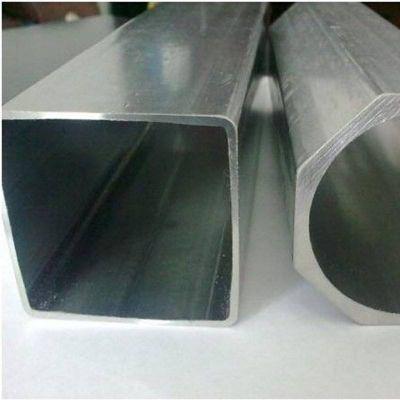 无锡批发304不锈钢管 102*2.5不锈钢直缝焊管