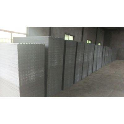 蚌埠水泥石棉瓦多少钱一米值得信赖鸡棚养殖