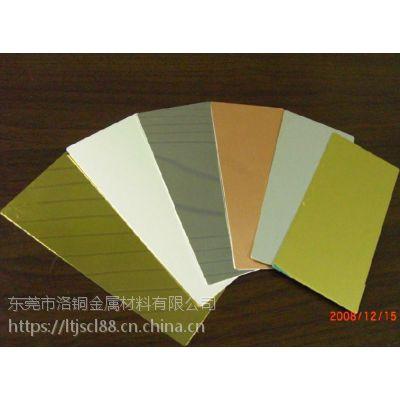 专业批发纯铝板 1100纯铝板 铝片 环保氧化铝板 装饰专用