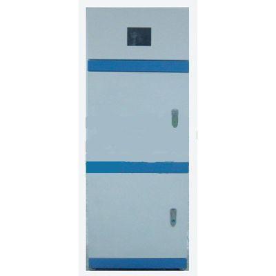 国际检测方法 测量数据准确 高锰酸钾指数仪 自动测试和报警功能