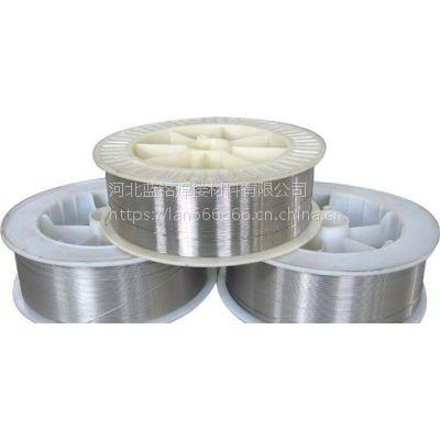 供应DH5Cr22Nb7耐磨焊丝 DH550-CrMoV堆焊焊丝