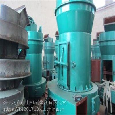 3R1410立式磨粉机