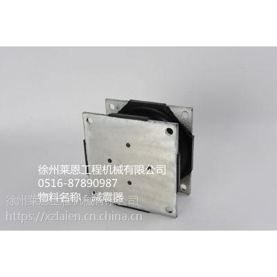 戴纳派克压路机CC622 CC522减震器
