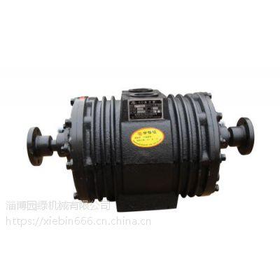 XD真空泵价格_