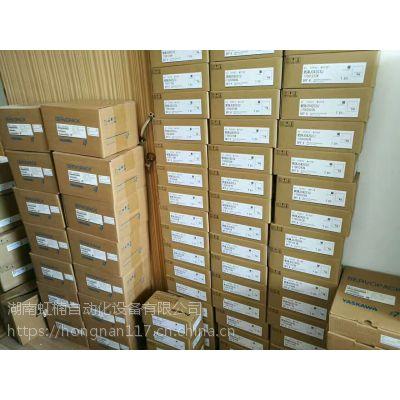 欧姆龙伺服电机R88M-K75030H-S2-Z