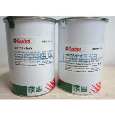 原装进口TANGIT PVC-U管道连接剂