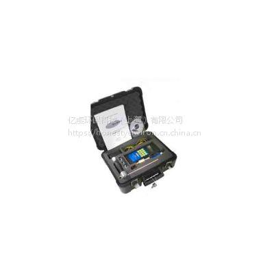美国Enerac700烟气分析仪,现货促销,超低折扣