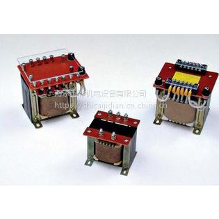日本海燕SWALLOW电源变压器厂家 SC21-500EL变压器特价
