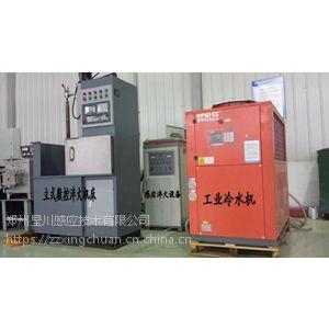 轴高频淬火设备价格,齿轮轴淬火设备厂家